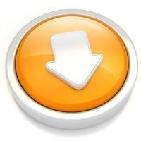 Afbeelding: Download Button