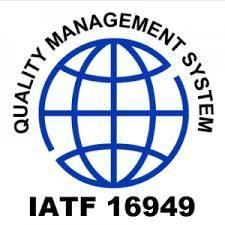 56. iatf-16949-2016-qms-for-automotive-sector-250x250