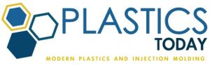 Plastics_Today_publishes_Rompa_Group_news