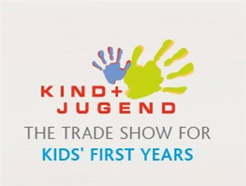Innovations for the next generation at Kind + Jugend 2018