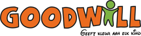 logo-goodwill-media