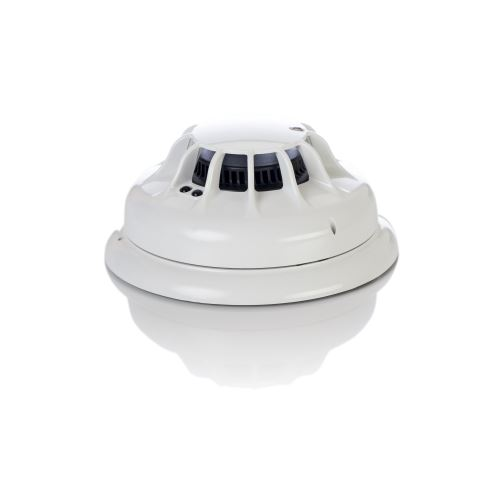 Johnson Controls (Tyco) Smoke detector